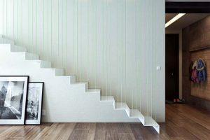 Cáp bảo vệ cầu thang: Những điều nhất định bạn phải biết