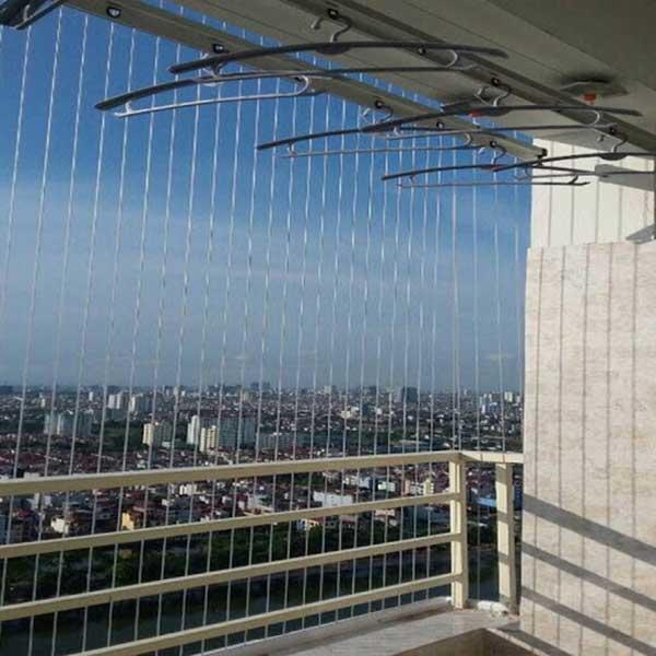 Hướng dẫn chọn lưới ban cống chống trộm chất lượng